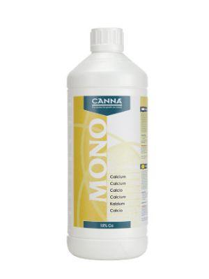 Canna Ca 15% Calcium 1 ltr