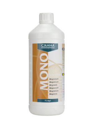 Canna MgO 7% Magnesium 1 ltr
