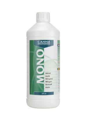 Canna N 27% Stikstof 1 ltr