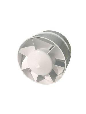 Winflex 125mm / 185m3 fan