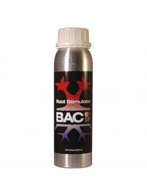 BAC Wortelstimulator 250 ml