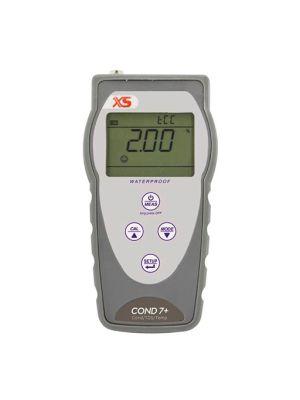 XS - COND 7 GROND EC meter