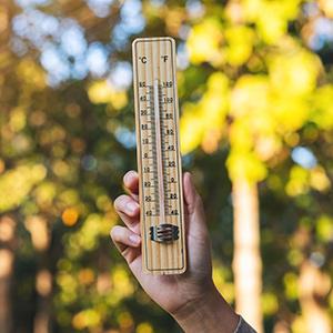 Cityplants-Klimaatbeheersing-01