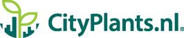 Cityplants.nl
